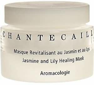 Chantecaille Women's Jasmine & Lily Healing Mask 50ml