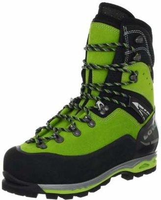 Lowa Boots Men's Weisshorn GTX Trekking Boot