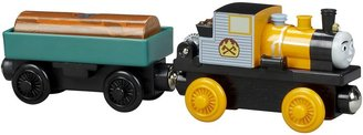 Learning Curve Thomas & Friends Wooden Railway - Dash & The Jumping Jobi Wood