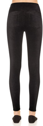 Spanx Ready-to-Wow!TM Cord Leggings
