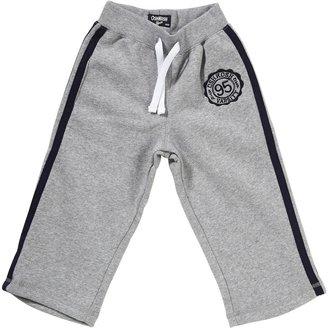 Osh Kosh Fleece Pant