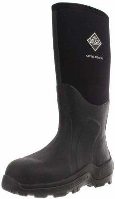 Muck Boot Muck Arctic Sport High Performance Tall Steel Toe Insulated Men's Rubber Work Boots