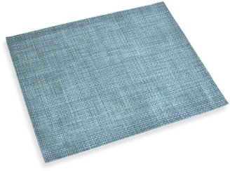 Bed Bath & Beyond Motion Chambray Placemat