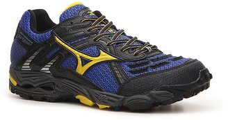 Mizuno Wave Cabrakan 3 Trail Running Shoe