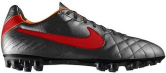 Nike Tiempo Legend IV AG iD Custom Men's Artificial-Grass Soccer Cleats
