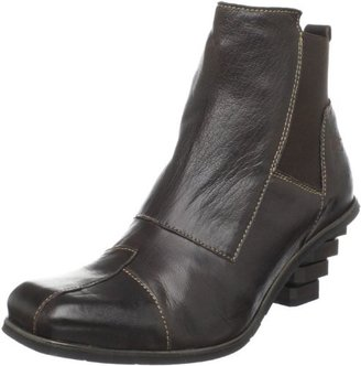 Eject Women's 12697 Ankle Boot