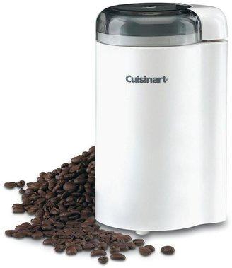 Cuisinart 12-Cup Coffee Grinder in Black