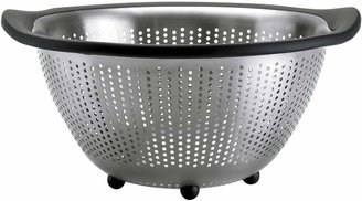 OXO Good Grips 5-qt. Stainless Steel Colander