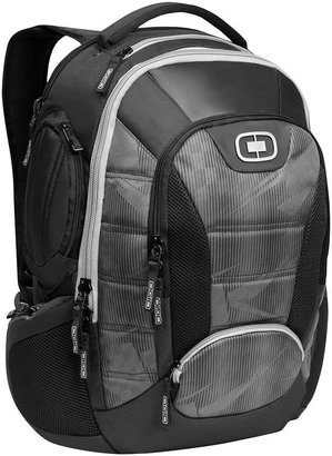 OGIO bandit race day 17-in. laptop backpack