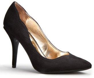 JLO by Jennifer Lopez high heels - women