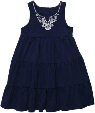 Carter's Youth Knit Dress