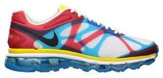 Nike Air Max+ 2012 Men's Shoes