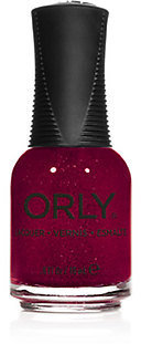 Orly Nail Polish- Star Spangled