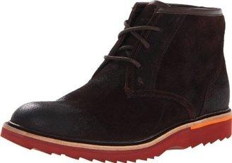 Rockport Men's Union Street Desert Boot