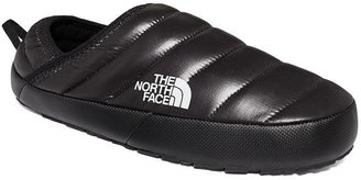 The North Face Thermoball Traction Mule Slippers