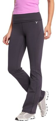 Old Navy Women's Active by Control Max Pants