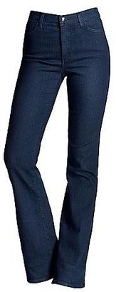 Not Your Daughter's Jeans Sarah Boot Cut Jeans Shapewear