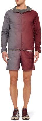 Nike x Undercover Gyakusou Dri-Fit Hooded Running Jacket