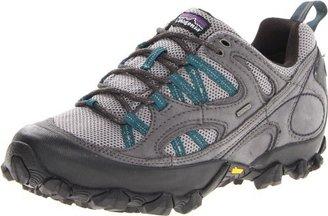 Patagonia Women's Drifter A/C Waterproof Hiking Shoe