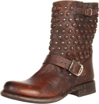Frye Women's Jenna Disc Short Ankle Boot