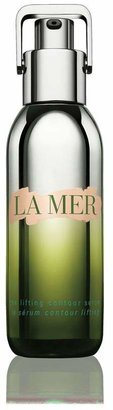 La Mer The Lifting Contour Serum