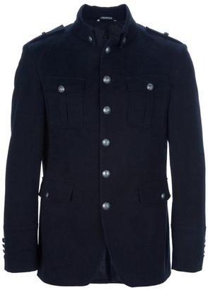 Karl Lagerfeld Lagerfeld Military jacket