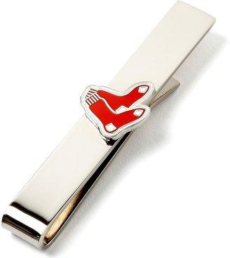 Cufflinks Inc. Cuff Links Inc. Boston Red Sox Tie Bar