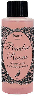 Butter London Powder Room 2 oz