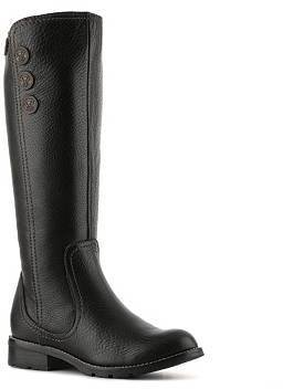 Sofft Bellvue Riding Boot