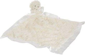 Jellycat Meringue Bear Soother