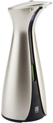 Umbra Otto Sensor Soap Pump
