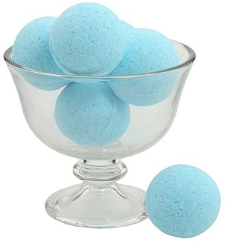 Me! Bath Mini Bath Ice Cream (Hawaiian Lei) - Beauty