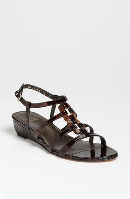 Stuart Weitzman 'Keywest' Sandal