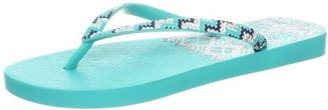 Ipanema Women's Trends VI Thong Sandal