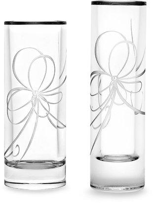 Kate Spade Belle Boulevard Vases