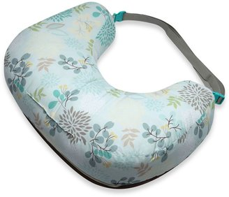 Boppy 2-Sided Nursing Pillow in Thimbleberry