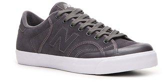 New Balance Men's Classic Pro Court Sneaker