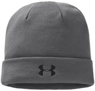 Under Armour Sideline Beanie