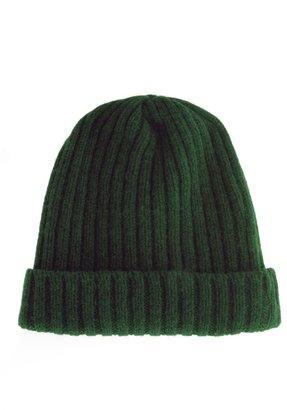 Asos Beanie Hat in 100% Lambswool
