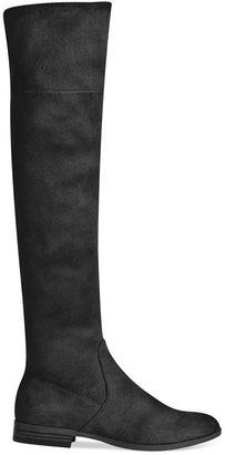 Calvin Klein Women's Rae Over-the-Knee Boots