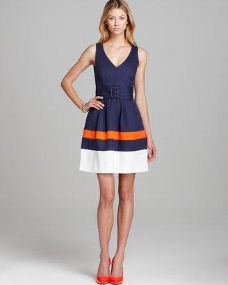 Kate Spade Sawyer Dress