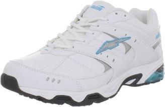 Avia Women's A115W Fitness Shoe