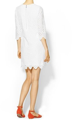 Dolce Vita Charlene Dress