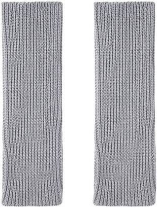 Maison Martin Margiela Line 11 / Knit Socks