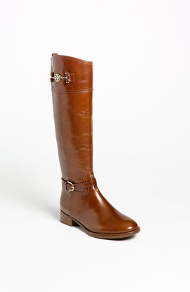 Tory Burch 'Nadine' Riding Boot (Nordstrom Exclusive)