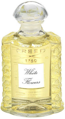 Creed White Flowers 250ml
