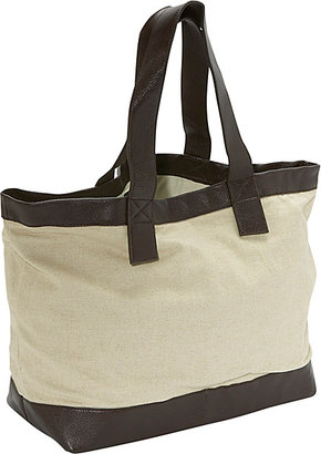 GoGoGear Lily Tote