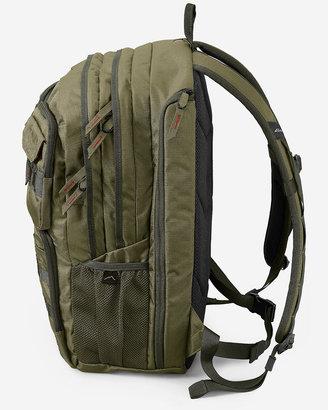 Eddie Bauer Cargo Pack