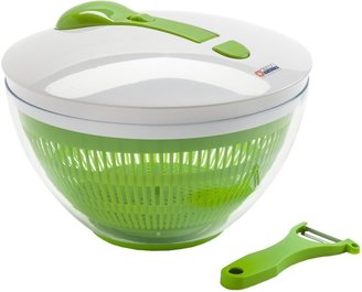 Swissmar Salad Spinner