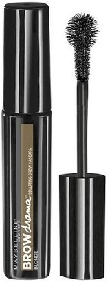Maybelline® Eye Studio® Brow Drama Sculpting Brow Mascara $5.99 thestylecure.com